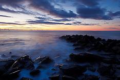New Hampshire Seacoast