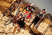 Fields of Joy CX Race 2