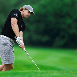 20150627: SLO, Golf - 5th Charity Golf Tournament with Anze Kopitar and Interblock Group