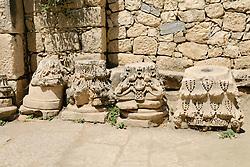 Demre, Myra, Antalya, Turkey