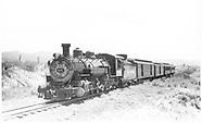 RD038 D&RGW Passenger Trains-1