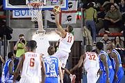 DESCRIZIONE : Roma Lega serie A 2013/14 Acea Virtus Roma Banco Di Sardegna Sassari<br /> GIOCATORE : jordan taylor<br /> CATEGORIA : tiro sottomano controcampo<br /> SQUADRA : Acea Virtus Roma<br /> EVENTO : Campionato Lega Serie A 2013-2014<br /> GARA : Acea Virtus Roma Banco Di Sardegna Sassari<br /> DATA : 22/12/2013<br /> SPORT : Pallacanestro<br /> AUTORE : Agenzia Ciamillo-Castoria/ManoloGreco<br /> Galleria : Lega Seria A 2013-2014<br /> Fotonotizia : Roma Lega serie A 2013/14 Acea Virtus Roma Banco Di Sardegna Sassari<br /> Predefinita :