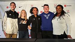 2020 USATF Indoor Championship<br /> Albuquerque, NM 2020-02-13<br /> photo credit: © 2020 Kevin Morris