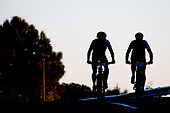 2018 Cape Epic MTB stage race