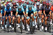 CYCLING - TOUR DE FRANCE 2018 - STAGE 4 100718