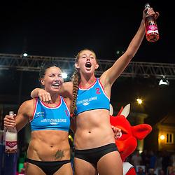 20140802: SLO, Beachvolleyball - Ljubljana Beach Volleyball Challenge 2014
