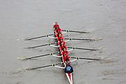Crew: 228   Girls J16 8+   Lady Eleanor Holles School (K Moriarty)<br /> <br /> Schools' Head of the River 2019<br /> <br /> To purchase this photo, or to see pricing information for Prints and Downloads, click the blue 'Add to Cart' button at the top-right of the page.