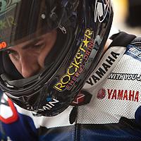 2011 MotoGP World Championship, Round 14, Motorland Aragon, Spain, 18 September 2011, Jorge Lorenzo