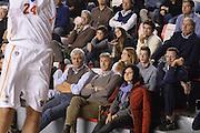 DESCRIZIONE : Roma Lega serie A 2013/14  Acea Virtus Roma Virtus Granarolo Bologna<br /> GIOCATORE : Renato Villalta Piergiorgio Botta<br /> CATEGORIA : <br /> SQUADRA : Acea Virtus Roma<br /> EVENTO : Campionato Lega Serie A 2013-2014<br /> GARA : Acea Virtus Roma Virtus Granarolo Bologna<br /> DATA : 17/11/2013<br /> SPORT : Pallacanestro<br /> AUTORE : Agenzia Ciamillo-Castoria/GiulioCiamillo<br /> Galleria : Lega Seria A 2013-2014<br /> Fotonotizia : Roma  Lega serie A 2013/14 Acea Virtus Roma Virtus Granarolo Bologna<br /> Predefinita :