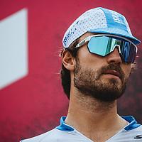 Giro2020Stage3