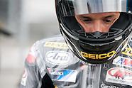 Miller - 2012 - AMA Pro Road Racing