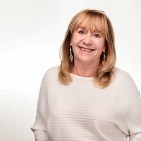 Kathleen Frisbee 05-18-21