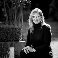 Dr. Susan Kahn 02.09.2019