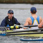 Race 19 - PE - Latymer vs St Edwards