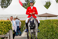 S8-Mercedes Benz Nations Cup-Aachen 2019