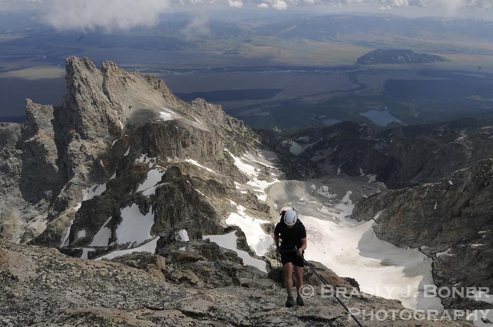 Mt. Owne