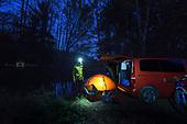 Peugeot_Traveller_Outdoor_Shots