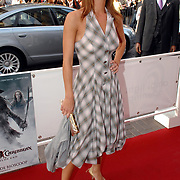 NLD/Amsterdam/20070522 - Premiere Pirates Of The Caribbean 3, Petra Kachelland