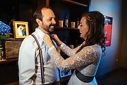 JenandCasey_Carr_wedding_nov2016