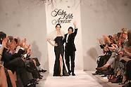 Saks Fifth Avenue Trio Event