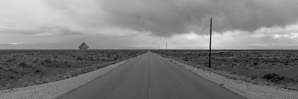 https://Duncan.co/road-to-nowhere