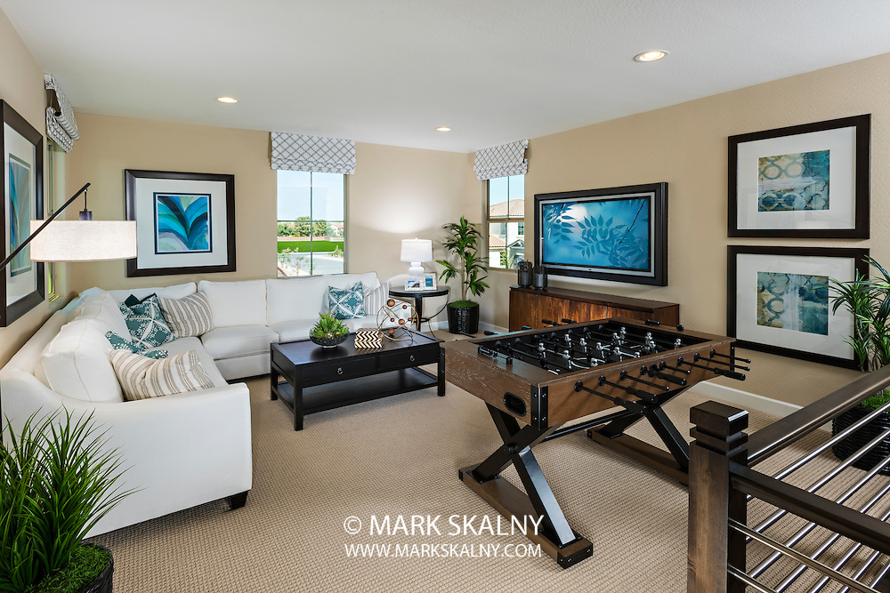 Model Home Photography<br /> Architectural Photography<br /> Corporate Photography<br /> by Mark Skalny 1-888-658-3686<br /> www.markskalnyphotography.com