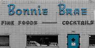 bonnie brae walk 2014