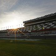 NASCAR Drive4COPD 2013