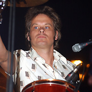 Harpengala 2003, Gouden Harp winnaar, Blof, Norman Bonink