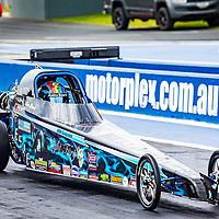 2019 Golden States Drag Racing Championships at Perth Motorplex