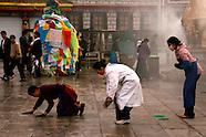 Tibet Images