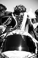 Laguna Seca - 2004 - WSBK and AMA Superbike - Featured