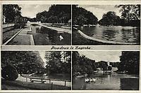 Pozdrav iz Zagreba.  <br /> <br /> ImpresumS. l. : S. n., [1936].<br /> Materijalni opis1 razglednica : tisak ; 9 x 14 cm.<br /> Vrstavizualna građa • razglednice<br /> ZbirkaGrafička zbirka NSK • Zbirka razglednica<br /> Formatimage/jpeg<br /> PredmetZagreb –– Maksimir<br /> Zoološki vrt grada Zagreba<br /> SignaturaRZG-MAKS-33<br /> Obuhvat(vremenski)20. stoljeće<br /> NapomenaRazglednica je putovala 1936. godine.<br /> PravaJavno dobro<br /> Identifikatori000955847<br /> NBN.HRNBN: urn:nbn:hr:238:673968 <br /> <br /> Izvor: Digitalne zbirke Nacionalne i sveučilišne knjižnice u Zagrebu