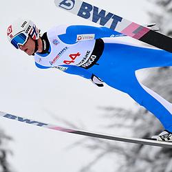 20210212: POL, Nordic Ski - FIS Ski Jumping World Cup Zakopane 2021, day 1
