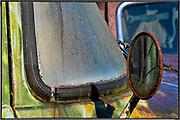 Classic Car Closeups Gallery