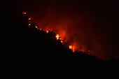 News-California Wildfires-Sep 11, 2020