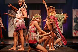 Just Group Kimberley Awards Night Brisbane,