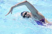 2010-11 FAU Men's & Women's Basketball Swimming & Diving Photo Day