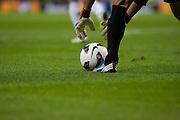 Deportivo de la Coruña Goalkeeper