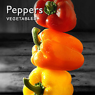 Peppers   Pictures Photos Images & Fotos