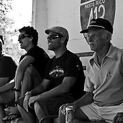 Puertp Rico 2010