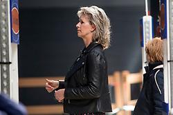 Van Grunsven Anky, NED, <br /> Team Piet Raijmakers Prize - The Dutch Masters<br /> © Hippo Foto - Sharon Vandeput<br /> 17/03/19