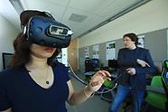 CSUMB VR Lab