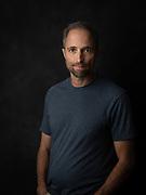 Adam Chandler, professional photographer and environment champion