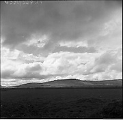 30/03/1957<br /> 03/30/1957<br /> 30 March 1957<br /> <br /> Devils Bit Mountain County Tipperary