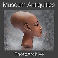 Ancient & Historic Art Photo Wall Art Prints by Photographer Paul E Williams