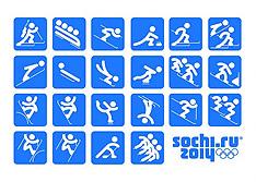 2014 Sochi