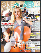 Great Neck Magazine