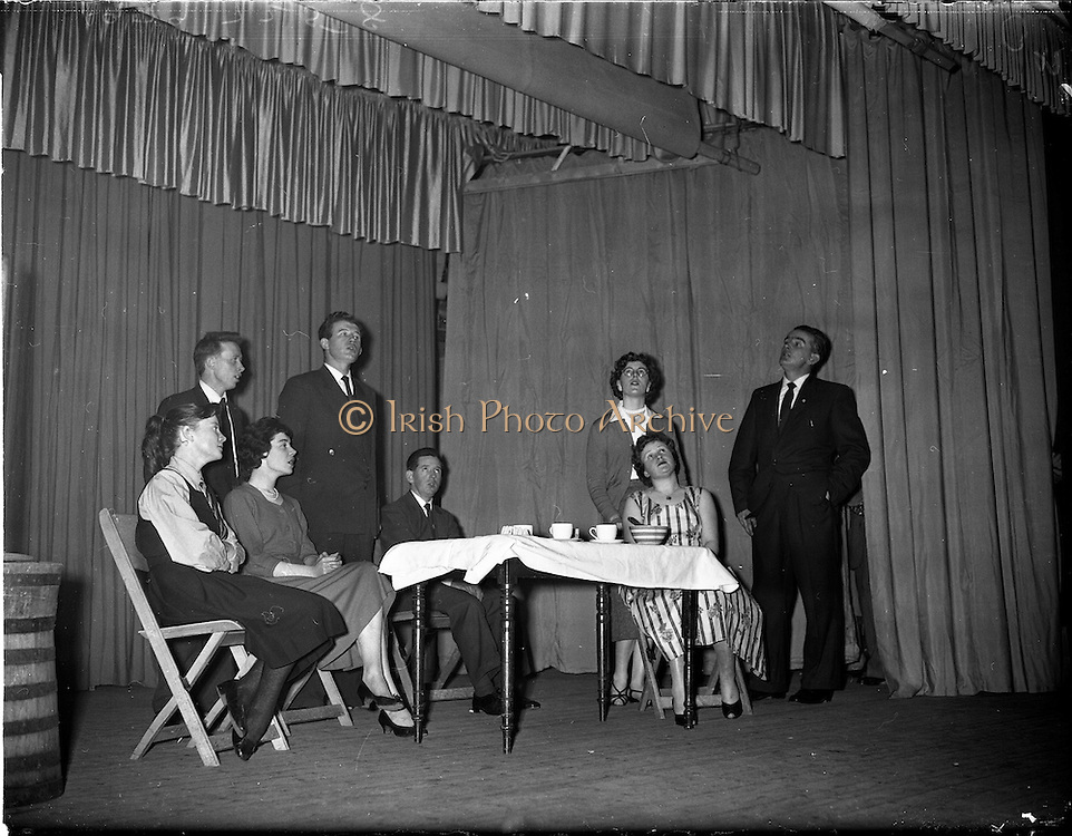 20/03/1959<br />