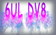 Famous humourous quotes series: 6UL DV8 or Sexual deviant